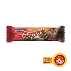 Biscoito Amori 1000
