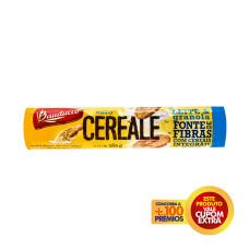 Biscoito Cereale