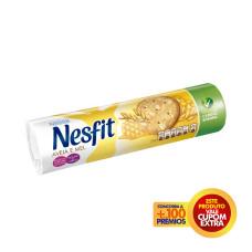Biscoito Nesfit