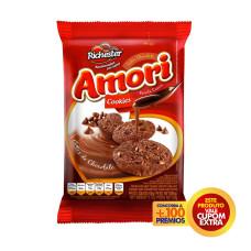 Cookies Amori