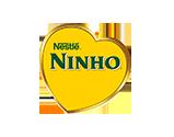 Nestlé Ninho