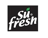 Su Fresh