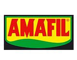 Amafil