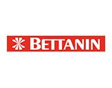 Bettanin