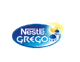 Nestlé Grego