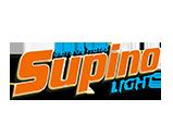 Supino Light