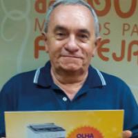 Francisco Roberto