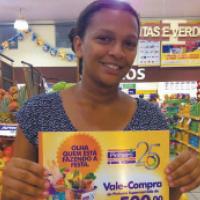 Fabiana Viana
